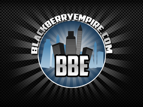 BlackBerry Emmpire